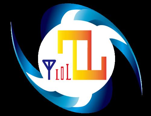 株式会社LOL|業務改善パートナー